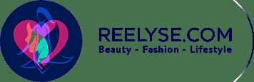 REELYSE.COM