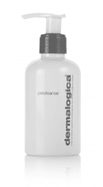 dermalogica precleanse nothing new
