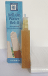roll-n waxer refill small
