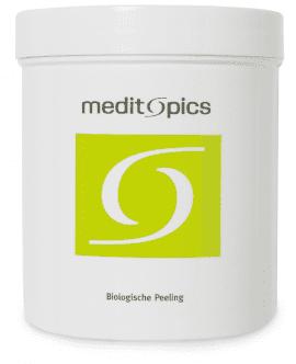 biologische peeling
