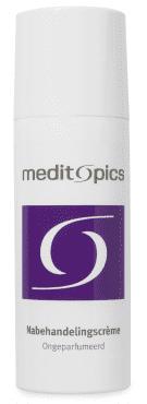 meditopics nabehandelings