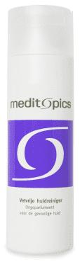 meditopics vetvrije