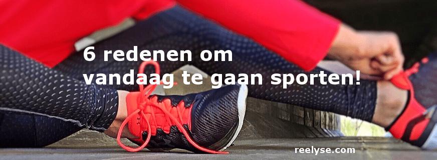 sporten dermalogica reelyse.com