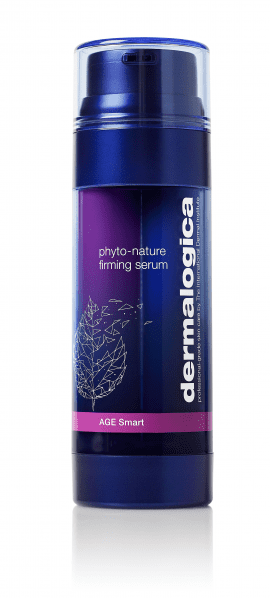 phyto nature firming