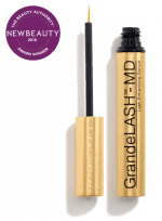 grandelash wimperserum